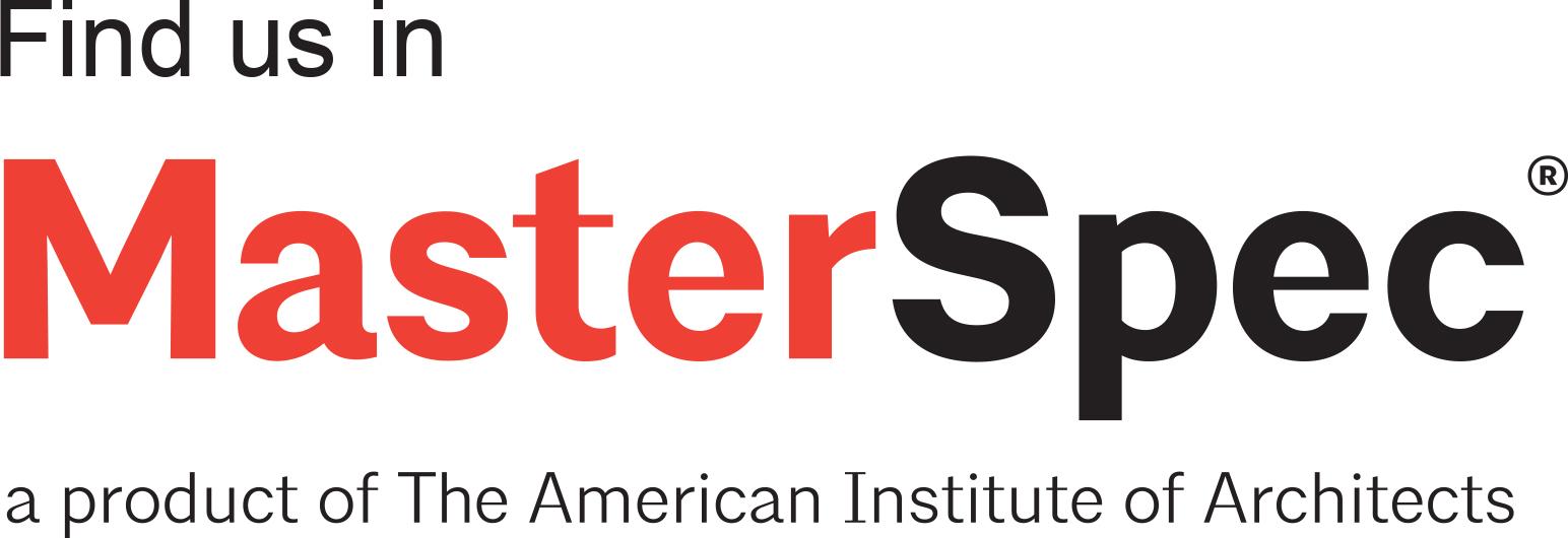 Master Spec Logo
