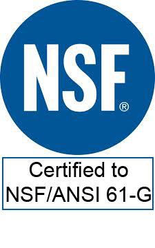 NSF61G