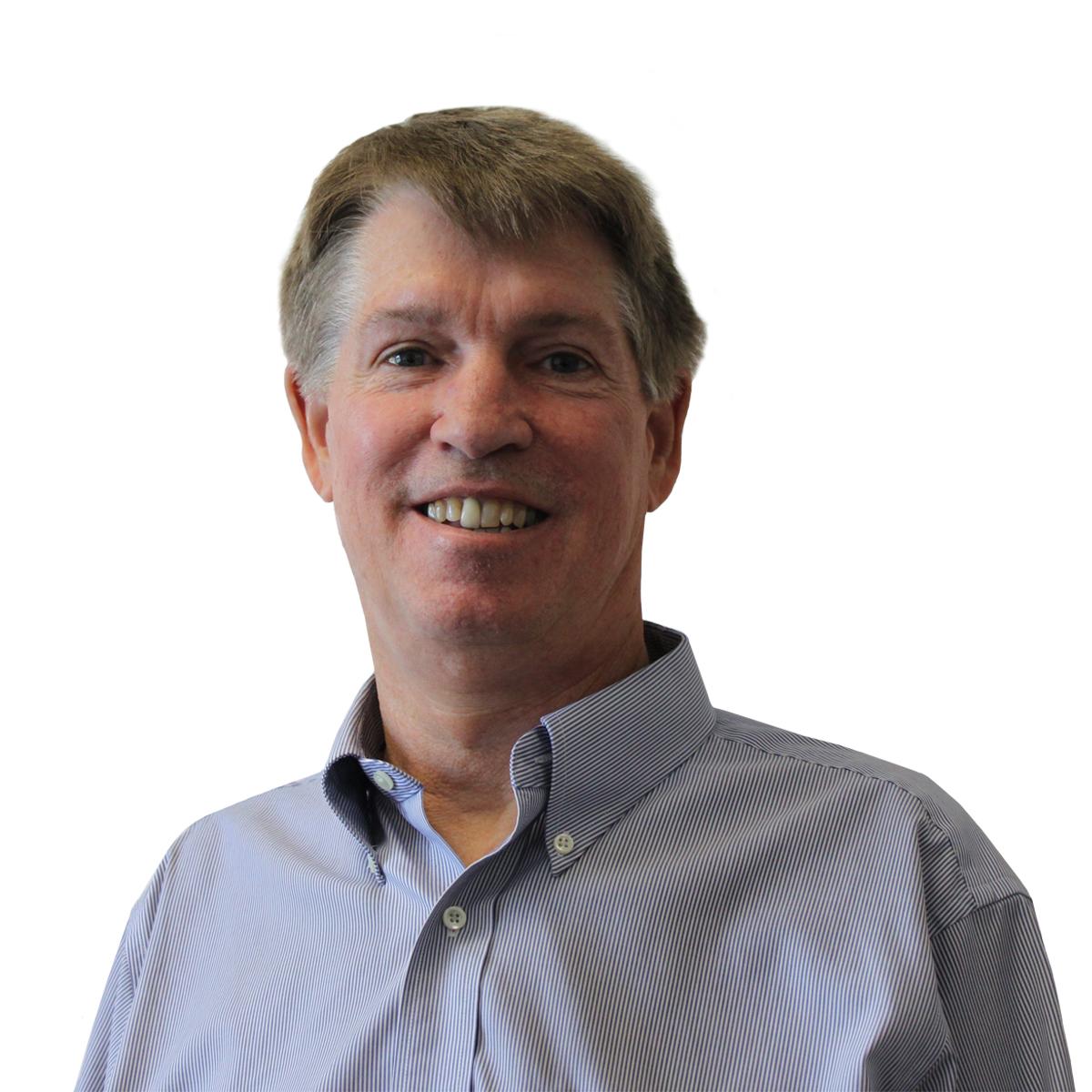 Patrick Higgins 2019 sin antecedentes