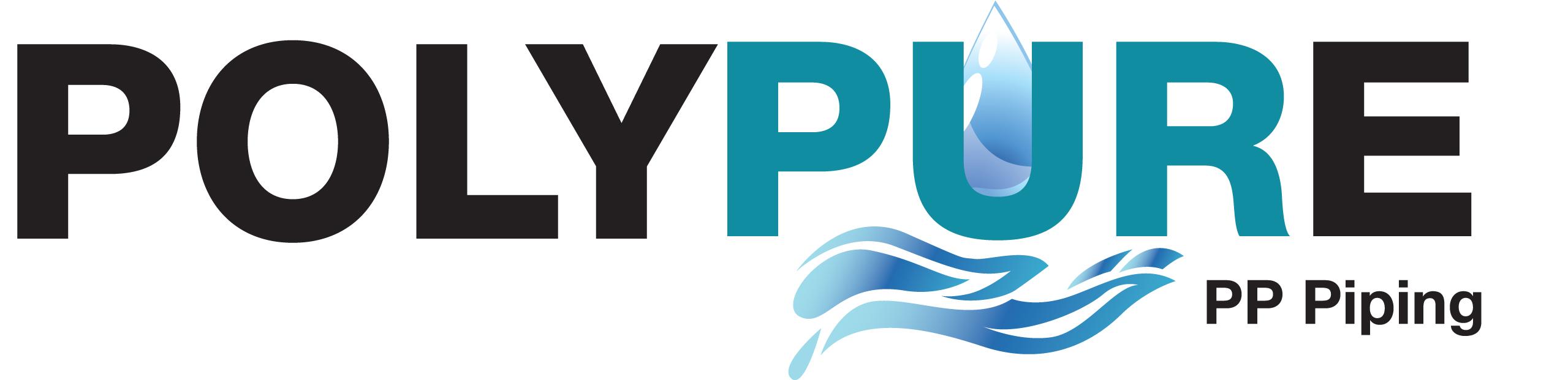 Polypure Logo