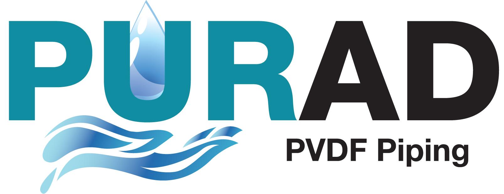 Logo Purad