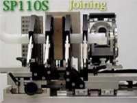 SP110-S