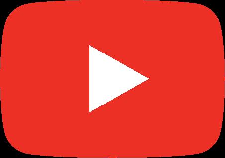 Botón de inicio del vídeo