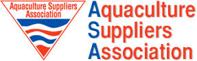 aqua culture supplier logo