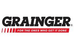 logotipo de Grainger