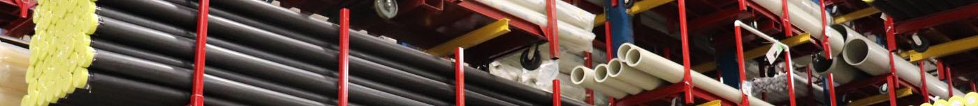 cabecera de tubería2