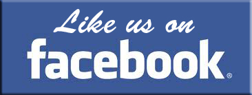 like facebook button
