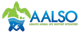 new aalso logo