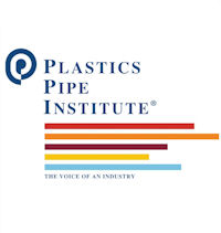 plastic pipe inst