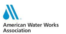 AWWA OpFlow Logo