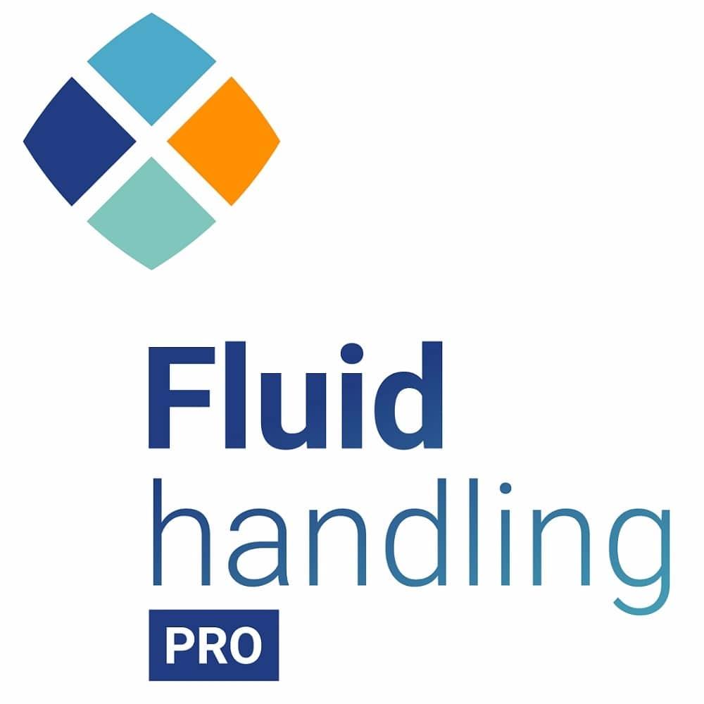 FluidHandlingPro
