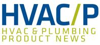 HVACP WEB1 1