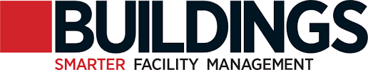 buildings magazine logo