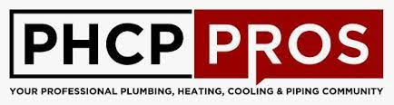 phcp proslogo