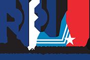 New Update PPI Logo Oct 2018