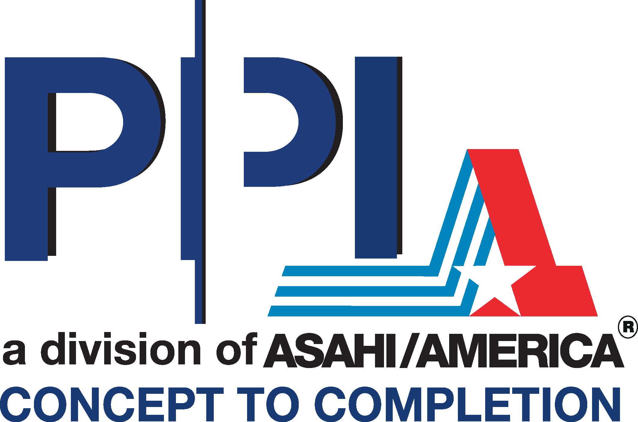 Update PPI Logo Oct 2018