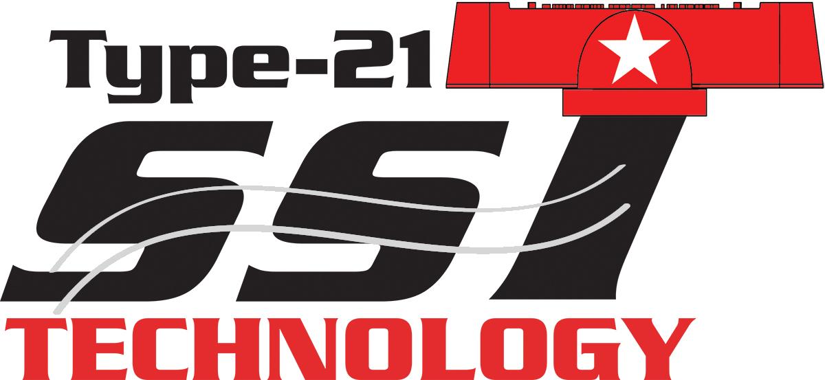 Logotipo SST. 14 de nov. de 2019